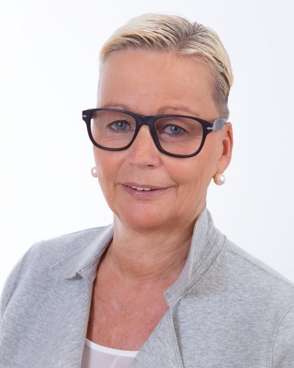 Gisa Wehner